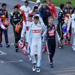 bold-f1-forecasts-for-2020:-mclaren-victory,-williams-podium-&-vettel-successor