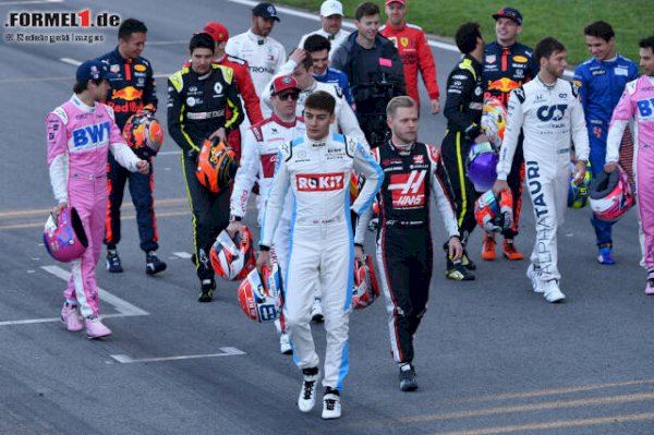 bold-f1-forecasts-for-2020:-mclaren-victory,-williams-podium-&-vettel-successor