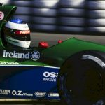 photo-gallery:-st.-patrick's-day:-the-10-most-beautiful-green-cars-in-racing-history