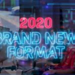 lcr-honda-castrol-maintains-moe-27-for-2020