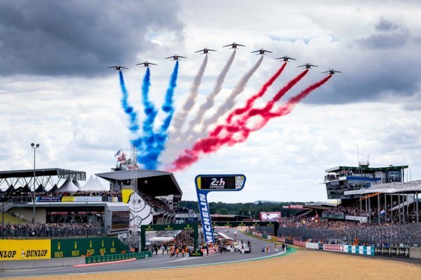 the-24-hours-of-le-mans-postponed-to-19/twentieth-september-2020