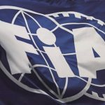fia-formula-1-dutch,-spanish-and-monaco-grands-prix-to-be-postponed
