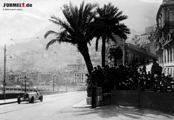 photo-gallery:-when-the-monaco-sizable-prix-had-to-be-canceled
