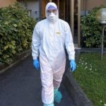 clinica-cell-chief-explains-covid-19-direct-in-italy