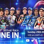 motogp-digital-poke:-the-total-lot-it's-good-to-know!