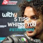 morbidelli-fan-topped-final-motogp fan