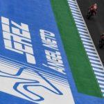 motoe-jerez-round-postponed