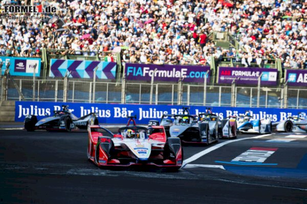 cyril-abiteboul:-why-formula-e-is-not-attractive-to-manufacturers