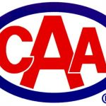 caa-golf-equipment-offer-free-companies-and-products-to-healthcare-workers-and-first-responders