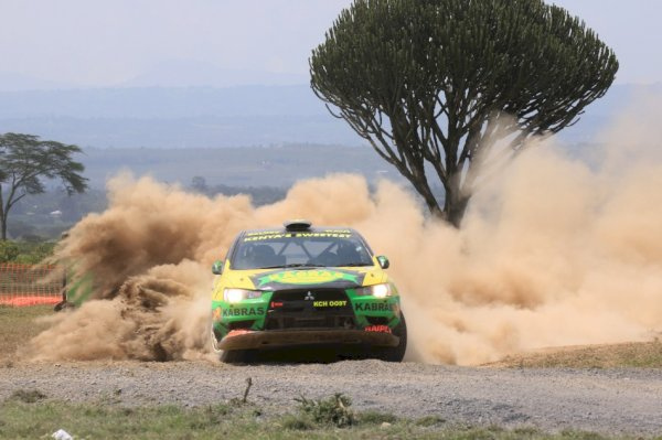 kmsf-welcomes-return-of-safari-rally
