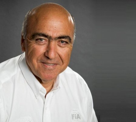 q&a-with-motorsport-australia-president-andrew-papadopoulos