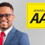 jaa-specializes-in-very-vital-services-amid-covid-19-outbreak