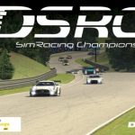 dmsb-launches-first-national-digital-motor-sport-championship