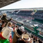 fia-etrc-to-postpone-misano,-reschedule-le-mans-and-jarama