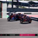 motogp-virtual-escape:-a-tale-breaking-esport-world-match