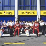 today-in-1988:-the-most-successful-formula-1-car-made-its-debut