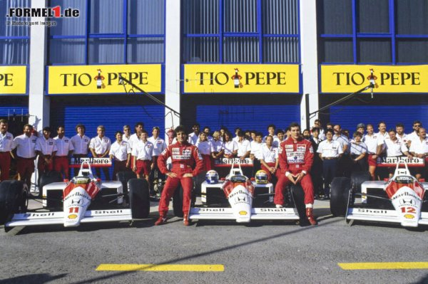 photo-gallery:-mclaren-mp4-/-4-from-1988:-pure-dominance!