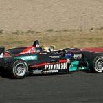 thomas-amweg-returns-with-the-ex-vettel-formula-3