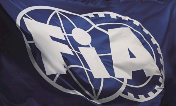 FIA System 1 Canadian Gigantic Prix 2020 postponed