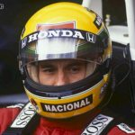 di-montezemolo:-ferrari-pairing-senna-schumacher-would-not-have-worked