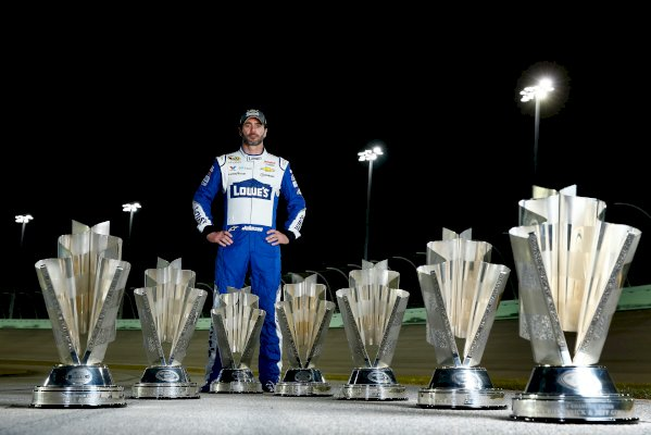 4/8-is-most-regularly-known-as-jimmie-johnson-day