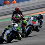 maria-herrera-joins-energica's-electrifiying-podcast