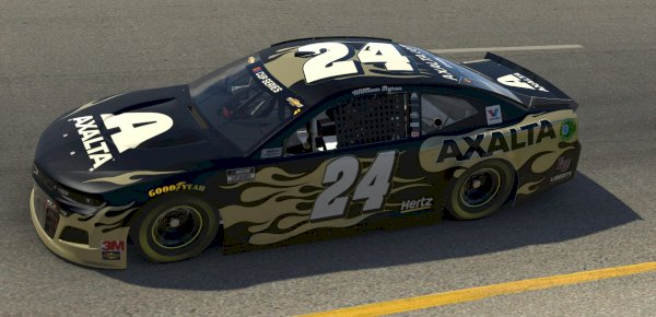 william-byron-goes-merit-to-merit-in-enascar-iracing-pro-invitational-collection