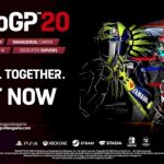 plump-throttle-for-motogp20:-the-official-game-is-here!