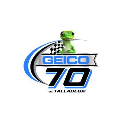 geico-70-enascar-iracing-legit-invitational-bustle-outcomes
