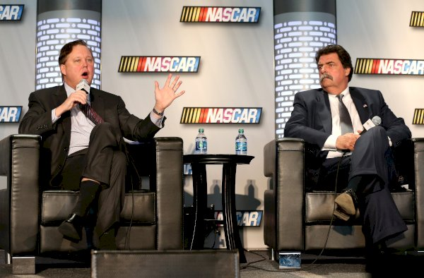 april-28-this-day-in-jayskis-nascar-history