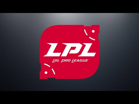 DMO vs. LNG – Game 1 | LPL Spring Split 2020 | Dominus Esports vs. LNG Esports