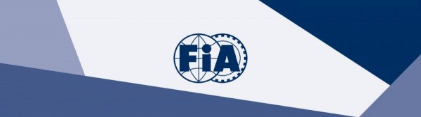 FIA President's Letter to FIA member clubs – Video message – April 30, 2020