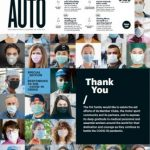 auto-#30-–-special-edition-responding-to-the-covid-19-crisis