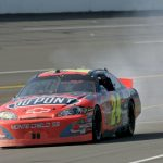 would-perchance-maybe-moreover-simply-2-nowadays-in-jayskis-nascar-history