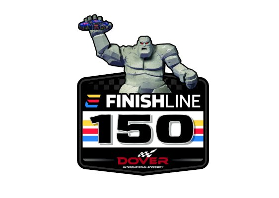 weekend-preview:-raise-out-line-150-at-digital-dover-world-speedway