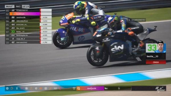 digital-remove-makes-it-two-in-a-row-for-baldassarri-at-jerez
