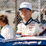 could-well-maybe-3-this-day-in-jayskis-nascar-history