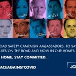 fia,-jcdecaux-and-#3500lives-campaign-ambassadors-join-forces-to-help-fight-covid-19