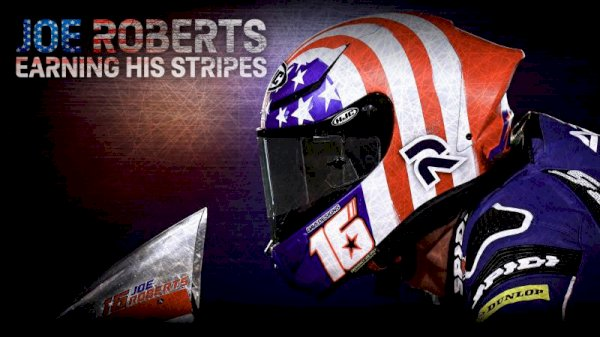 """schwantz:-""""roberts-has-created-excitement-in-the-united-states"""""""