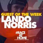 #raceathome-–-f1's-lando-norris-stars-in-first-edition-of-'fia-digital-motor-sport-journal'