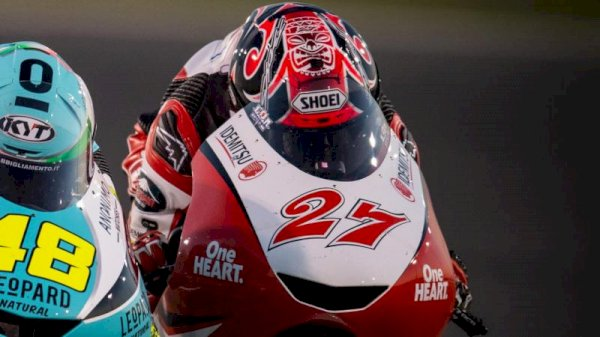 """toba:-""""the-motogp-videogame-is-a-strategy-of-practicing"""""""