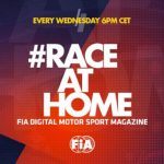 #raceathome-–-fia-digital-motor-sport-journal