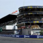 proposal-made-to-rob-two-grands-prix-at-jerez