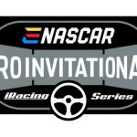 weekend-preview:-north-wilkesboro-160-at-digital-north-wilkesboro-speedway