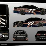 greenville-swamp-rabbits,-bon-secours-featured-aboard-spire-motorsports-no.-77-chevy-in-darlington-return