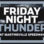 ty-majeski-wins-friday-evening-yell