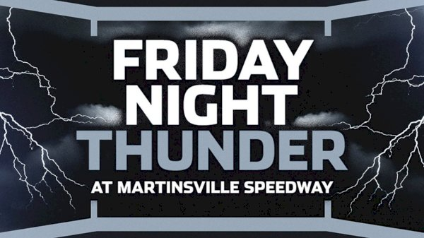 Ty Majeski wins Friday Evening Yell