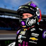 jimmie-johnson-quiet-plans-to-retire-on-the-stay-of-2020
