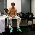 nico-rosberg:-that's-why-he-still-doesn't-regret-his-resignation