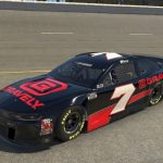 tommy-1st-earl-baldwin-of-bewdley-racing-to-compete-at-darlington-with-josh-bilicki